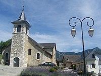 St-Jean-d'Arvey (église).JPG