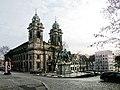 St.Aegidien Kirche.jpg
