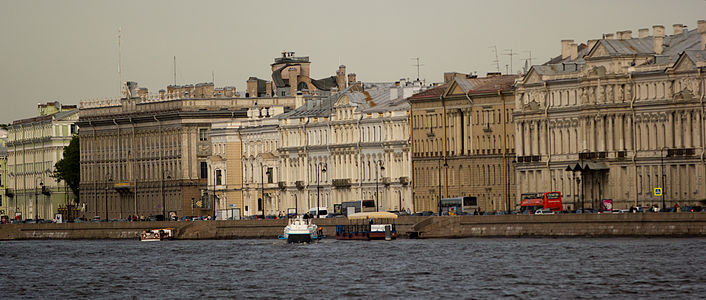 St.Petersburg Russia Buildings.jpg
