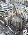 St. Andreas Köln von oben.jpg