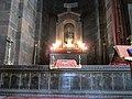 St. Hripsime church in Vagharshapat 024.jpg