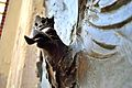 St. Hyacinth Basilica - Door (8183894393).jpg