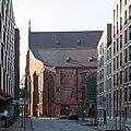 St. Katharinen (Hamburg-Altstadt).Blick Neue Gröningerstraße.11872.ajb.jpg