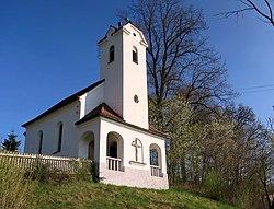 St. Laurentius (Reichersdorf) 03.jpg