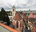St. Martin (Freiburg-Altstadt) jm10150.jpg