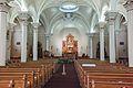 St. Mary's Basilica-3.jpg
