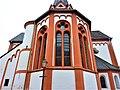St. Mauritius (Heimersheim)06.JPG