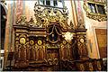 St. Pölten 108 (5909763854).jpg