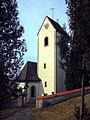 St. Pankratius (Altheim).JPG