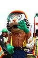 St. Patrick's Day Parade 2012 (6849515934).jpg