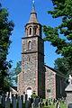 St. Paul's Church front.JPG
