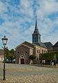 St. Stefan in Stevensweert I.jpg