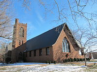 St. Stephen's Episcopal Church.jpg