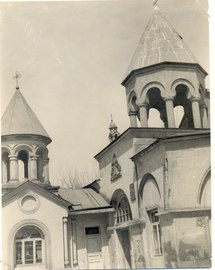 St. Zoravor Church5.tif