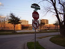 St. George Place Houston,Texas <br><img src=