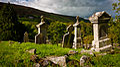 St Ann's Graveyard, Glenasmole.jpg