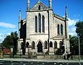 St Anthony, Scotland Road 01.jpg