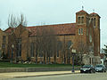 St Anthony of Padua Church in south Rockford, edited.jpg
