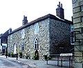 St Bartholomew's Hospital, Hythe - geograph.org.uk - 479803.jpg