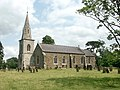 St Benedict, Scrivelsby - geograph.org.uk - 105658.jpg