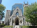 St George Anglican Montreal 15.JPG
