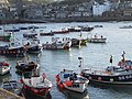 St Ives Harbour - geograph.org.uk - 652306.jpg