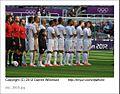 St James' Park Olympic Football (7672629208).jpg