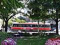 St James Park TTC streetcar 3908893200.jpg
