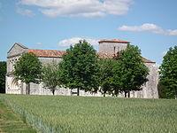 St Léger en Pons.jpg