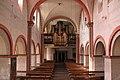 St Laurentius 04 Koblenz 2012.jpg