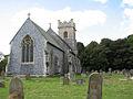 St Mary's church - geograph.org.uk - 1505726.jpg