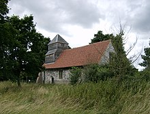 St Mary Magdalene Church Boveney.JPG