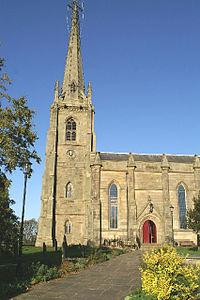 St Michael's Church, Kirkham.jpg