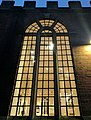 St Nicholas' Church, Maid Marian Way, Nottingham (22).jpg