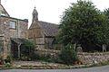 St Nicholas, Condicote, Gloucestershire - geograph.org.uk - 343093.jpg