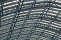 St Pancras railway station MMB 13.jpg