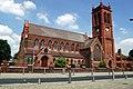 St Paul's Parish Church Widnes - panoramio.jpg
