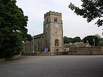 St Robert's Church, Pannal.jpg