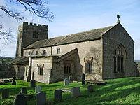 St Wilfrid's Church, Melling.jpg