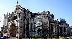 St omer cathedrale ND.jpg