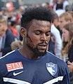 Stade rennais - Le Havre AC 20150708 23.JPG