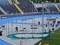 Stadion Zawiszy 12. Mistrzostwa Świata Juniorów w Lekkeij Atletyce, Bydgoszcz, 8-13.07.2008 - 086.JPG