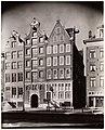 Stadsarchief Amsterdam, Afb 012000005864.jpg