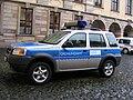 Stadt Fulda - Ordnungsamt, Land Rover Freelander.JPG