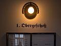 Stadtarchiv München 01.JPG