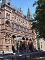 Staendehaus rostock.jpg