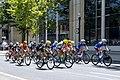 Stage 4 in Sacramento (34784998041).jpg