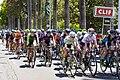 Stage 4 in Sacramento (34785000291).jpg