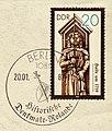 Stamp 1987 GDR MiNr3064 pm B002a.jpg