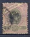 Stamp of Brazil - 1894 - Colnect 314424 - Allegory.jpeg